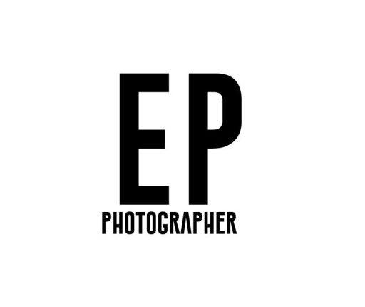 Perché dedicarsi proprio alla fotografia?