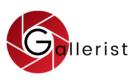 Gallerist, l'app per vendere i tuoi scatti!